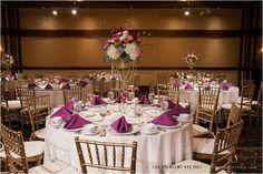 Beechwood Hotel Wedding Photography Worcester MA   The Imagery Studio wedding reception decour