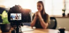 With today's demand for convenience, the popularity of video content continues to rise. How can you keep up as a marketing professional?