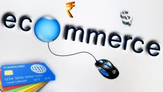 #Ecommerce #Trends to Watch Out for in2015