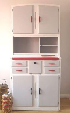 14 best retro kitchen cabinet images kitchen cabinets kitchen rh pinterest com