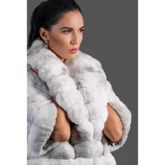 #akleatherware #ootn #oote #меха #мексика #шубанорка #шуба #шубы #дагестан #furcoat #luxuryfur #luxurious #furfashion #furstyle #pelliccia #womenswear #boutique #фащэ #собака #собор #hashtag #brand #beauty #ladies #outfit #chinchilla #chinchillacoat...