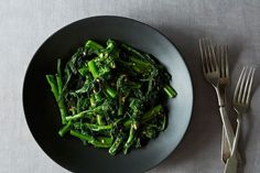 10 Takeout Favorites You Can Cook At Home