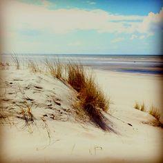 Touquet plage