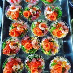 Vegetarian Recipes Videos, Sushi Recipes, Baby Food Recipes, Asian Recipes, Cooking Recipes, Healthy Recipes, Chicken Menu, Cafe Food, Asian Cooking