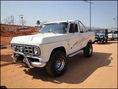 D10 Custon 2. Gmc Trucks, Pickup Trucks, Super 4, Modified Cars, Chevy, Volkswagen, Jeep, Monster Trucks, Cool Stuff