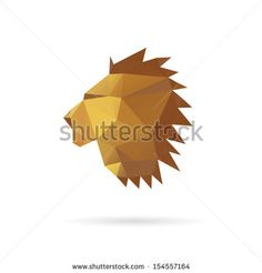 thumb1.shutterstock.com display_pic_with_logo 1222298 154557164 stock-vector-lion-head-abstract-isolated-on-a-white-backgrounds-vector-illustration-154557164.jpg