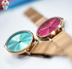 Bracelet Watch, Watches, Bracelets, Accessories, Clocks, Clock, Bracelet, Bangles, Bangle