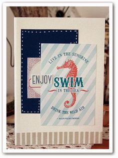 Card by Yvonne Ecker In This Moment, Photo And Video, Cards, Maps, Playing Cards