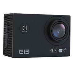 Link: http://ift.tt/1UoBILA - LAS 11 MEJORES VIDEOCÁMARAS DE ACCIÓN: MAYO 2016 #electronica #videocamarasaccion #videocamaras #camarasdigitales #fullhd #video #multimedia #wifi #excelvan => Mayo 2016: las 11 videocámaras de acción más vendidos del mercado - Link: http://ift.tt/1UoBILA