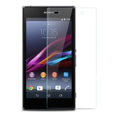 Tempered Glass For Sony Xperia M4 M2 Z1 Z2 Z3 Z4 Z5 Premium Screen Protector 2.5D 9H Toughened Film //Price: $7.95 & FREE Shipping //     #newin    #love #TagsForLikes #TagsForLikesApp #TFLers #tweegram #photooftheday #20likes #amazing #smile #follow4follow #like4like #look #instalike #igers #picoftheday #food #instadaily #instafollow #followme #girl #iphoneonly #instagood #bestoftheday #instacool #instago #all_shots #follow #webstagram #colorful #style #swag #fashion