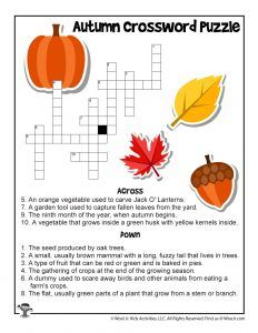 Pumpkin Picking Activity Sheets | Woo! Jr. Kids Activities : Children's Publishing Pumpkin Picking, A Pumpkin, Autumn Activities, Activities For Kids, Printable Puzzles For Kids, Color Puzzle, Crossword Puzzles, Teacher Worksheets, Activity Sheets