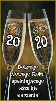 Kartka noworoczna 🥂💙🍾💚🍾🍷🍾💚🥂🍾💙💚🍾🍷🥂🍾 Christmas And New Year, Merry Christmas, New York Wallpaper, Xmas Wishes, Happy New Year, Diy And Crafts, Polish, Text Posts, Poster