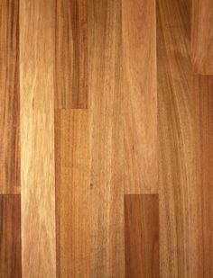 Take a look through our swatches to see the range of looks you can achieve with timber from BJ's Timber Flooring. Wide Plank Flooring, Engineered Hardwood Flooring, Timber Flooring, Installing Hardwood Floors, Real Wood Floors, Types Of Flooring, French Oak, Red Oak, Types Of Wood