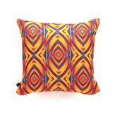 Found it at AllModern - DENY Designs Wagner Campelo Maranta Polyester Throw Pillow