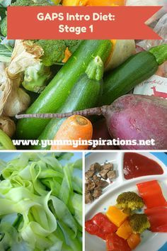 Aug 2015 - GAPS Introduction Diet Stage 1 - my exerience of the Intro Phase on the GAPS Diet - with a food list, breakfast, soup recipes and meal plan. Gaps Diet Recipes, Paleo Diet, Paleo Recipes, Soup Recipes, Juicer Recipes, Diet Food List, Food Lists, Dieta Paleo, How To Eat Paleo