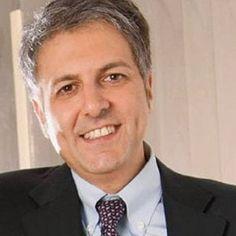 """Offerte di lavoro Palermo  Il figlio del fondatore dell'azienda dolciaria di Belpasso. """"Penso a mio padre""""  #annuncio #pagato #jobs #Italia #Sicilia Mattarella nomina Giuseppe Condorelli cavaliere del lavoro"""