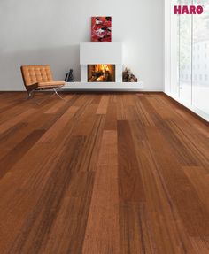 Hardwood Flooring Ideas And Installation For Your Home Engineered Timber Flooring, Parquet Flooring, Wooden Flooring, Real Wood Floors, Hardwood Floors, Floor Design, Living Room Inspiration, Interior Design Living Room, New Homes