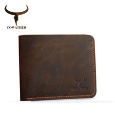 Luggage & Bags Conscientious Jinbaolai Mens Wallet Famous Brand Pu Designer Wallets Short Hasp Mens Wallets With Coin Pocket Vintage Men Purse