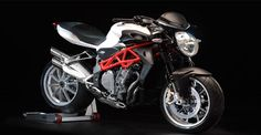 MV Agusta Brutale 1090 launched   - Read more at: http://ift.tt/1kkP3rc