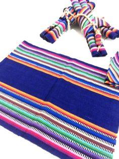 Par - Individuales mexicanos