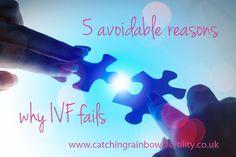 5-avoidable-reasons-why-IVF-fails
