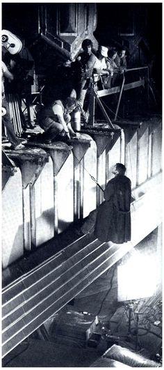 Blade Runner. Fundamentalismo de ficcion combativo!