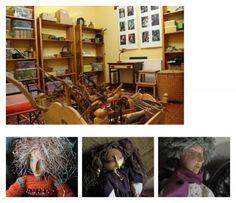 http://turismo.dicoruna.es/industrial/es/construyendo-lo-cotidiano/marina-seoane-ilustraciones-artesania