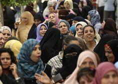 egypt womens - Google Search