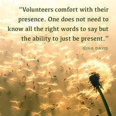 quotes on volunteerism - Yahoo Image Search Results