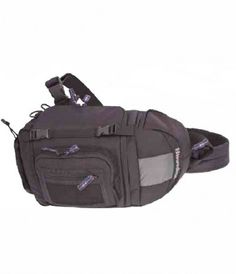 Tackle Shop, Tackle Bags, Fishing Tackle, Gym Bag, Uggs, Shopping, Products, Fishing Rigs, Fishing Equipment