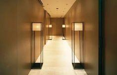 19 best hotels corridors design images on pinterest hotel hallway