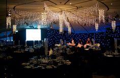 La Lumiere | Fairy Lights | Corporate Events