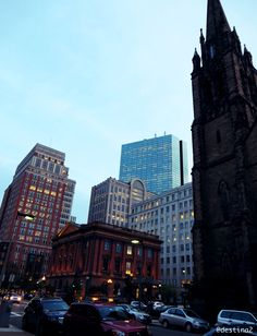 Boston.-