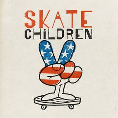 SKATE AND SURF ARTS on Behance
