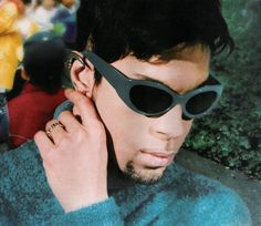 Prince 30 years in pictures — Prince Pictures Of Prince, The Artist Prince, Joan Jett, Roger Nelson, Prince Rogers Nelson, Being Good, Pretty Men, Beautiful Love, Purple Rain