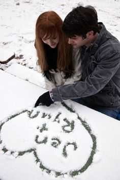 Trendy Ideas for wedding winter pictures photo ideas