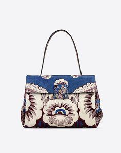 Valentino Online Boutique - Valentino Women Small Single Handle Bag