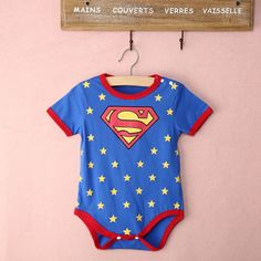 Like and share this pure awesomeness!    Visit us: thebabylink.com      #babycare #toddler #kidscare