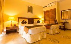 Luxury Single Room Resorts, Luxury, Bed, Room, Furniture, Home Decor, Bedroom, Homemade Home Decor, Stream Bed