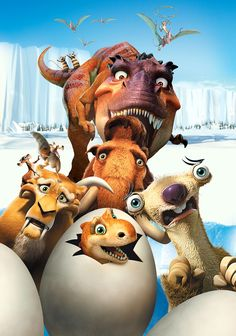 phone wall paper sky Ice Age: Dawn of the Dinosaurs Phone Wallpaper - Cartoon Cartoon, Cartoon Movies, Cartoon Wallpaper, Disney Phone Wallpaper, Disney Kunst, Disney Art, Movie Wallpapers, Cute Wallpapers, Ice Age Funny