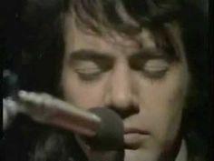 Neil Diamond~Iam I said