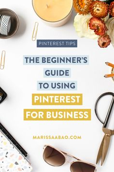 Looking for ways to increase your visibility online? Having a Pinterest account for your business can make it happen! Here are the steps on how to create a Pinterest account and also learn some tips on how to grow your Pinterest account. #virtualassistant #pinterestvirtualassistant #pinterestmarketing #pintereststrategist #pinterestforbusiness #tailwindapp Pinterest Account, Pinterest Pin, Pinterest Board, Virtual Assistant Services, Earn More Money, Pinterest For Business, Growing Your Business, Pinterest Marketing, Social Media Tips