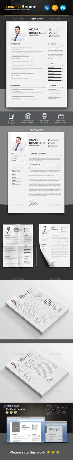 Top Tips for Designing the Perfect Resume - Resume Tips College Resume Template, Simple Resume Template, Creative Resume Templates, Creative Cv, First Resume, Job Resume, Resume Tips, Resume Action Words, Resume Words Skills