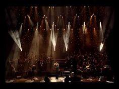 Veinte años-Άλκηστις Πρωτοψάλτη (live)