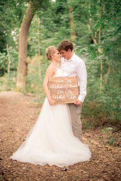 Sleeping Beauty Woodsy Wedding Inspiration - http://fabyoubliss.com/2014/08/25/sleeping-beauty-woodsy-wedding-inspiration