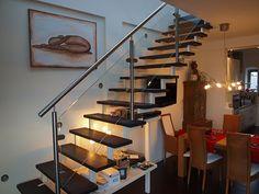 cortinox gelnder handlufe fr treppen und terrassen sicher und dekorativ - Terrassen Gelander Design