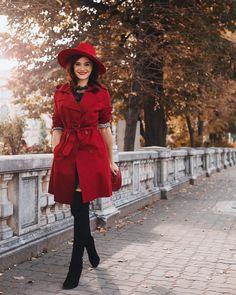 Dita Von Teese, Celebrity Style, Summer Outfits, Photoshoot, Street Style, Stylish, My Style, Florian, Coat