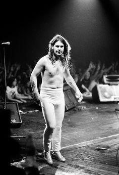 God Bless Ozzy Osbourne, Birmingham, Ozzy And Sharon, Ozzy Osbourne Black Sabbath, Zakk Wylde, Heavy Rock, Rock Of Ages, Heavy Metal Bands, Van Halen