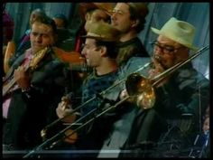 Buena Vista Social Club ★2011★. BATUMI. GEORGIA