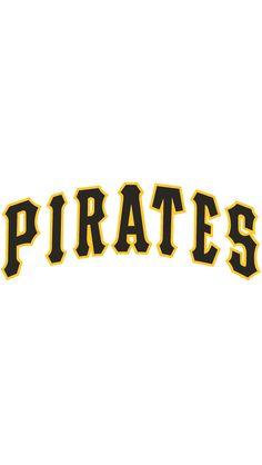 Pittsburgh Pirates 1980 Mlb Pirates, Pittsburgh Pirates Baseball, Pittsburgh Steelers, 1979 World Series, First World Series, Funny Basketball Memes, Mlb Wallpaper, Roberto Clemente, New York Yankees
